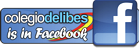 Spanish Courses Colegio Delibes in Facebook